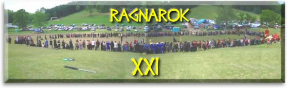 Ragnarok 2009-- Yes there are actuall that many people