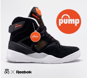 24-kilates-reebok-pump-20-02