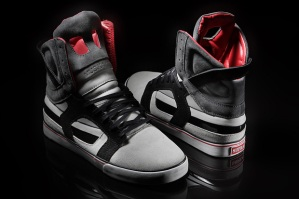 supra-skytop-2-closer-look-1